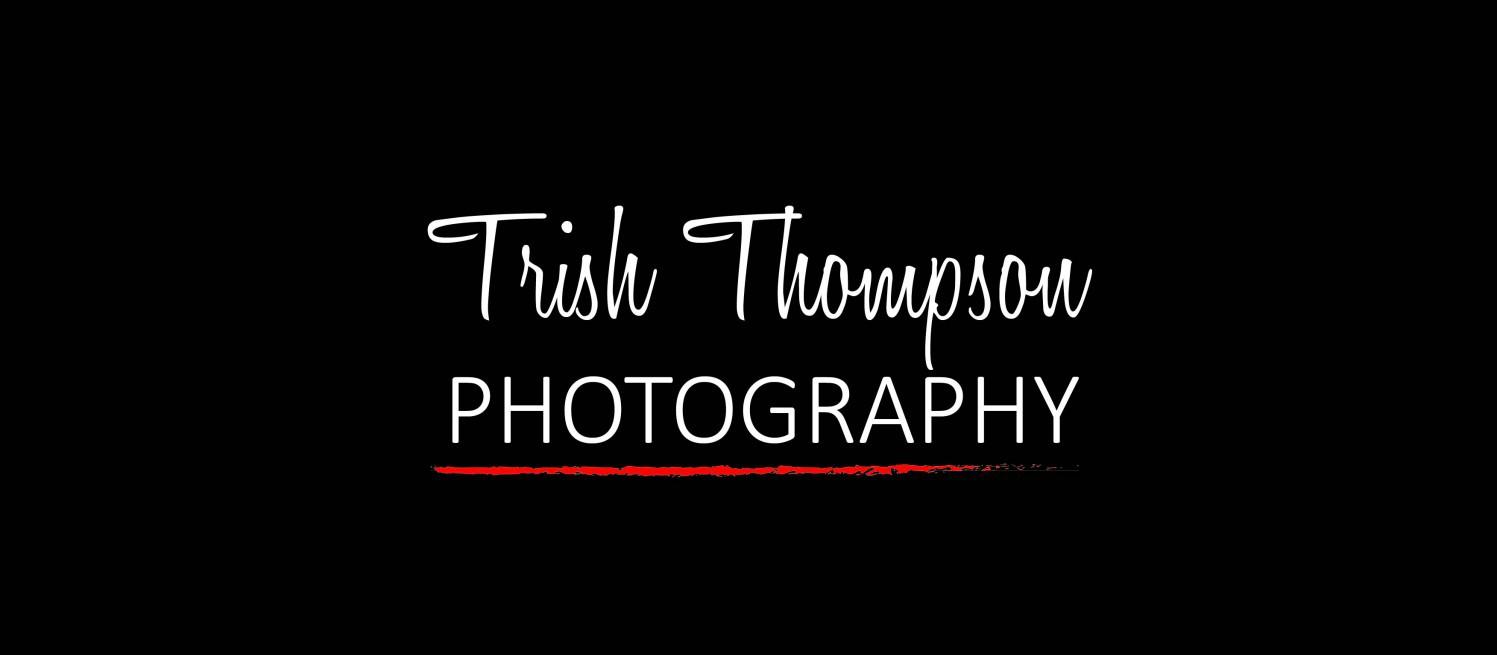 trishthompsonphotography