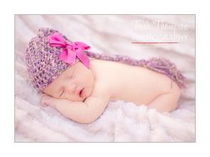 Frankie-Rose_newborn_Dec2013-10-2