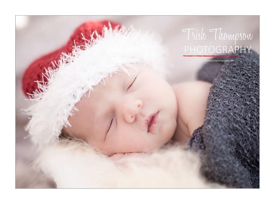 Frankie-Rose_newborn_Dec2013-26-2