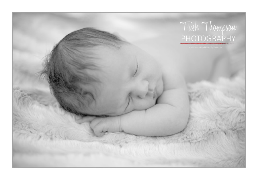 Frankie-Rose_newborn_Dec2013-9-3