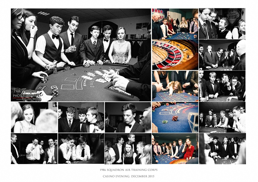 Casino collage-2