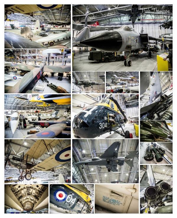 Hangar 1small