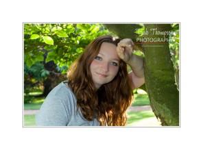 Prendergast_portrait_25062014-53-2